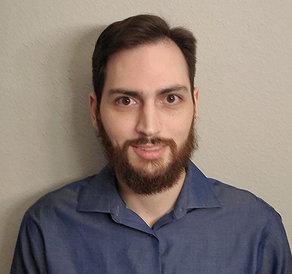 James Cortez