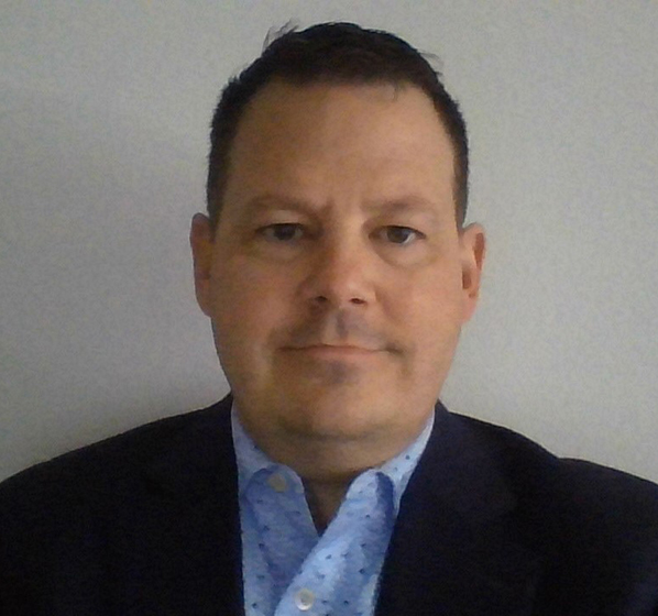 Brent Delzer
