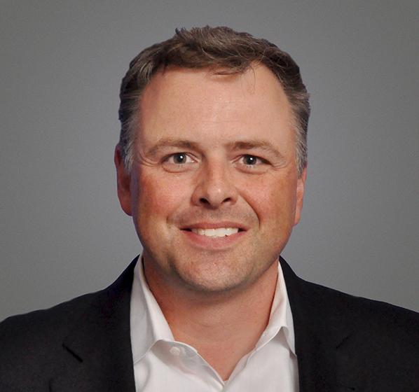 Erik Stang